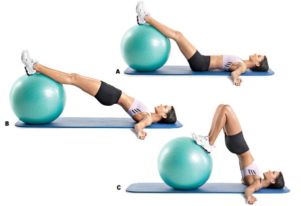 3-fitball-exercises
