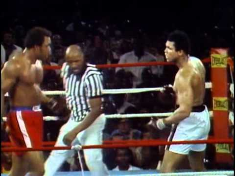 george-foreman-vs-muhammad-ali-oct.-30-1974