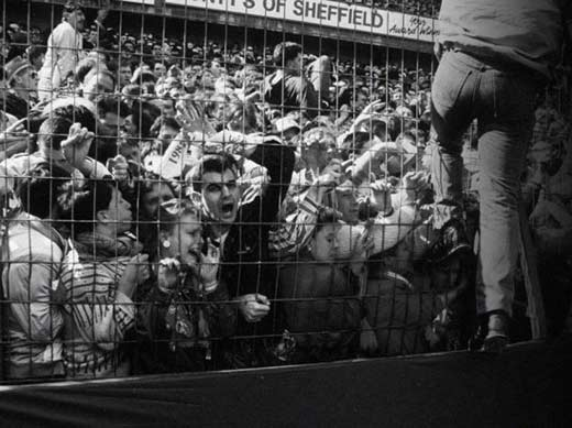 Hillsborough tragediya 0288888888888888