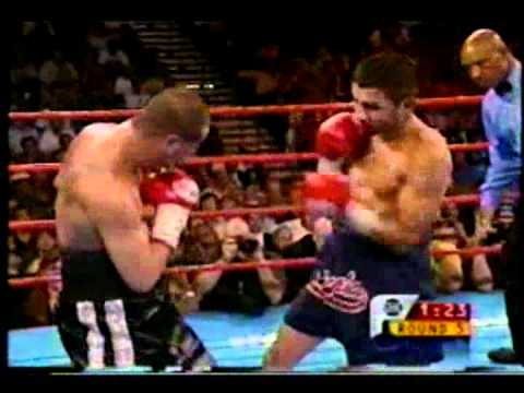 paulie-ayala-vs-johnny-tapia-2-23